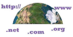 Domains Global - for your domain names, hosting and much more